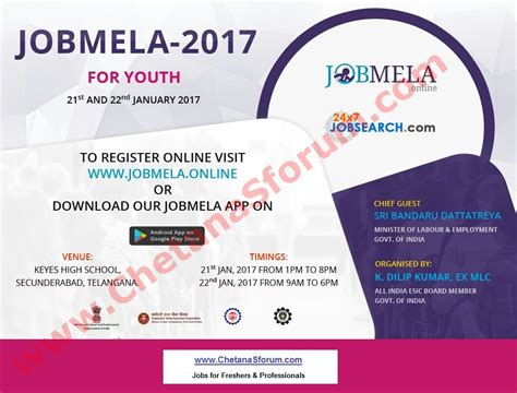 Distance Mba In Hyderabad 2017 by Freshers Experienced Mega Mela Cus