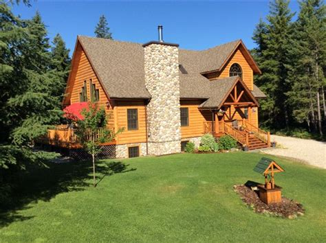 Haus Kaufen Rocky Mountains Usa by Ecc Real Estate Listings Properties And Businesses For