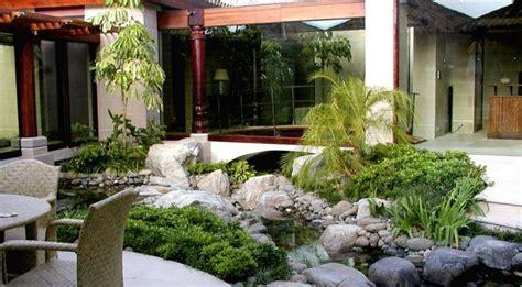 Decoration Jardin Zen Exterieur by D 233 Co Jardin Ext 233 Rieur Zen 20 Id 233 Es D Inspiration