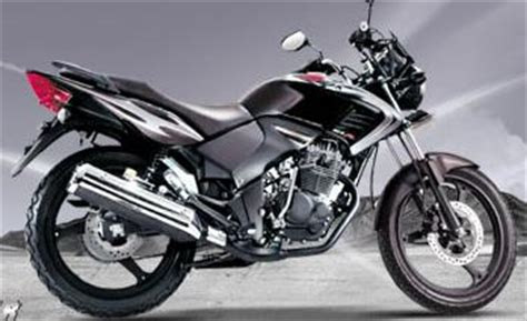 Ebook Perakitan e book quot manual book honda tiger 2000 lengkap