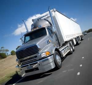 Sterling Truck Accessories Australia Freightliner And Sterling Trucks Recalled Front Axle