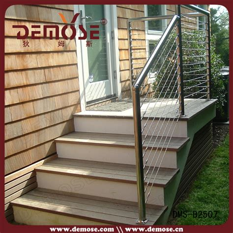 image gallery outdoor stairs kit image gallery outdoor stairs kits
