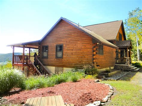 Cabins Poconos by Log Home Builders Poconos Lehigh Valley Log Home Builders