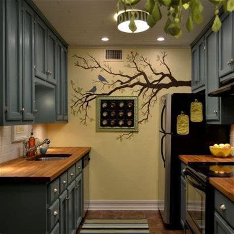 here are a few details about the kitchen cabinet color hallowed hush by behr home depot