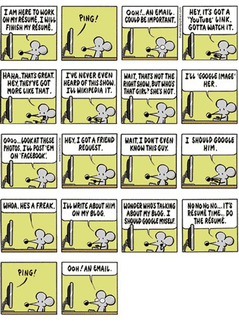 quot pearls before swine quot stephan pastis comodo chuckles