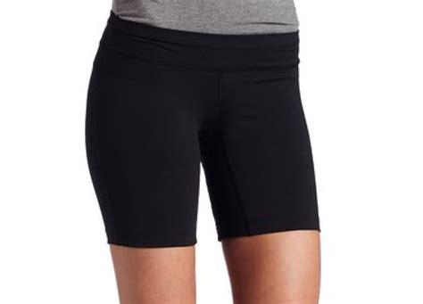 moving comfort compression shorts review compression design