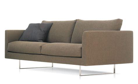 axel sofa axel 3 seat sofa hivemodern com