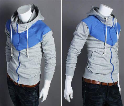 ropa de moda para jovenes ofertas en gamarra stone heart t shirts tiendas de ropa en gamarra lima tattoo design bild