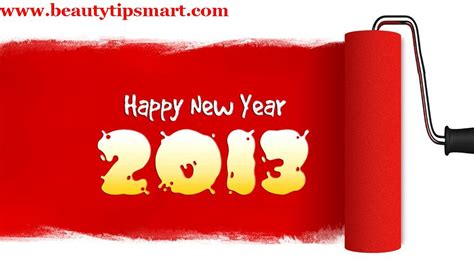 new year quotes jan 05 2013 21 35 57 picture gallery