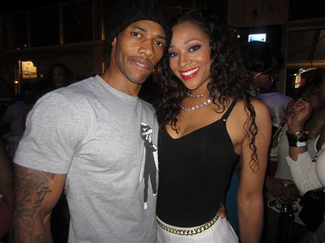 Meme And Nikko - photos kandi mimi erica more spotted at beyond the game presents karaoke for a cause