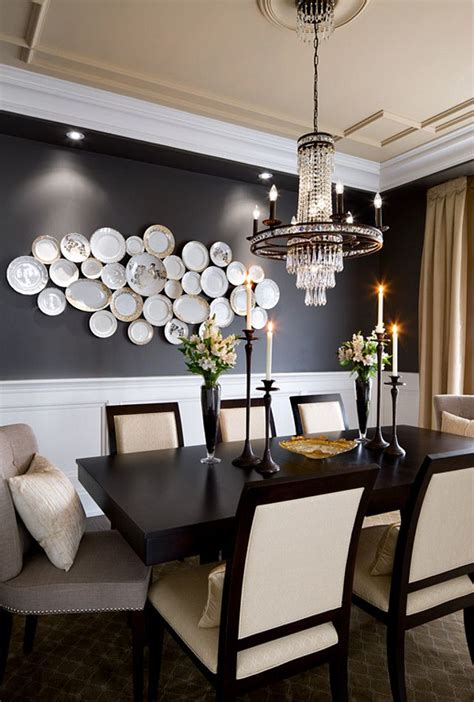 dining room furniture and lighting ideas tailored dining