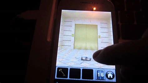 100 doors 2013 level 12 walkthrough youtube 100 doors 2013 level 16 walkthrough 100 doors 2013 door