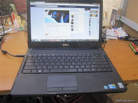 Ram Laptop Dell Inspiron N4030 c蘯ァn b 225 n dell inspiron n4030 p07g i3 ram 4gb gi 225 m盻 苟 226 y c 243 h 236 nh nha trang club