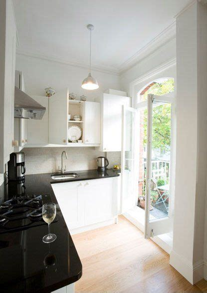 small flat 15 best ideas about london flats on pinterest london
