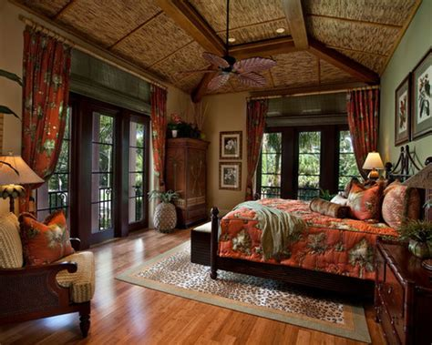 Tropical Bedroom Ideas tommy bahama ideas pictures remodel and decor