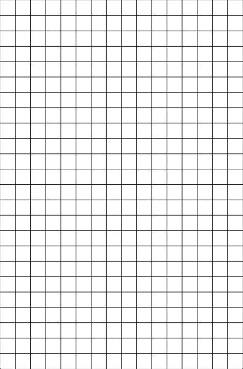 graphic design grid pattern grid graphic design principles 1