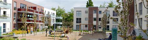 freie wohnungen in wilhelmsburg home vereinigte hamburger wohnungsbaugenossenschaft eg