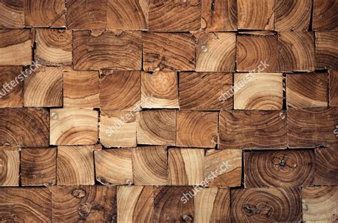 teak wood texture patterns backgrounds design