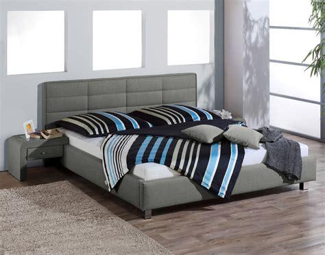 Betten Mit Lattenrost Und Matratze 88 by Betten Mit Lattenrost Und Matratze Betten Mit Matratze