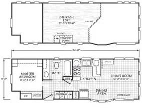 house plans free pinterest small tiny living floor plan home