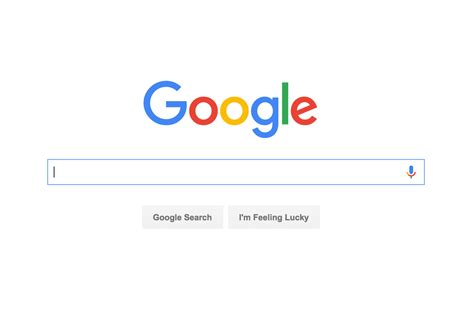 imagenes google search what graphic designers think about the google logo the verge