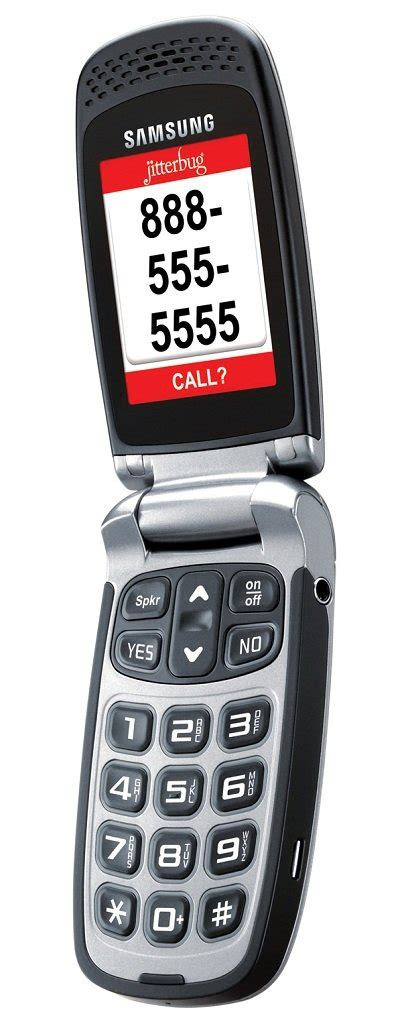 greatcall jitterbug plus senior cell phone with 1 touch amazon com greatcall jitterbug plus senior cell phone