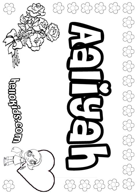 coloring book album meaning aaliyah coloring pages hellokids