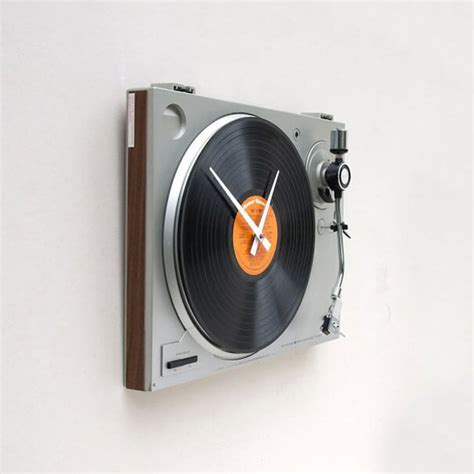 cool clock 27 cool clocks that will show you the time in creative ways