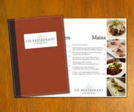 free menu design template 15 free restaurant menu templates covers designscrazed