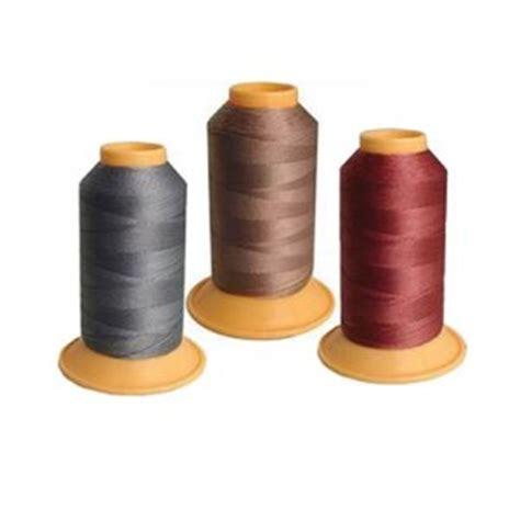 gutermann polyester upholstery thread