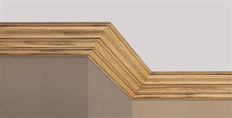 Cornice Ceiling by Jaden Ornamental Mouldings Decorative Timber Mouldings