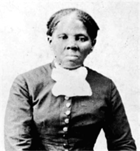 ducksters biography harriet tubman harriet tubman biography male models picture