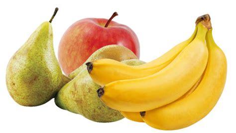 apple and banana banana pear and apple puree supervalu