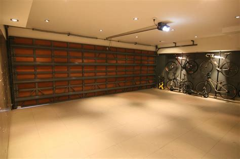 Garage Shelving Floor To Ceiling Floor To Ceiling Garage Cabinets Veryideas Co