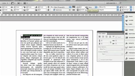layout zone script indesign shadow fight 3 no internet connection problem