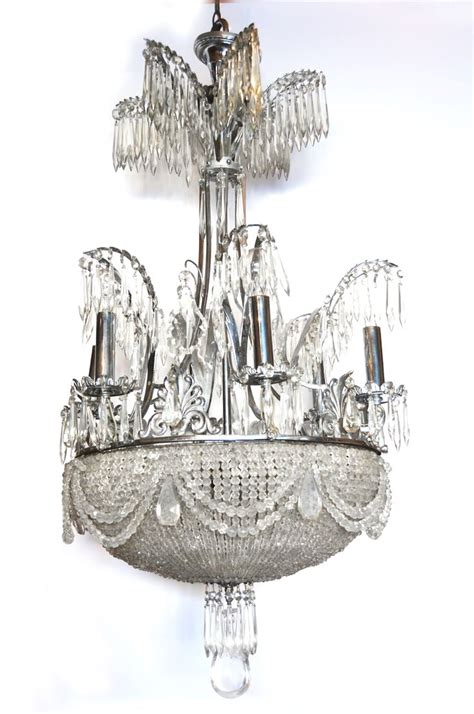 Roxanne Crystal Chandelier 118 Best 1920s Inspirations Images On Pinterest Home