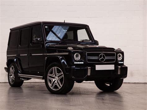 Lokey Mercedes by Lokey Mercedes Autos Post