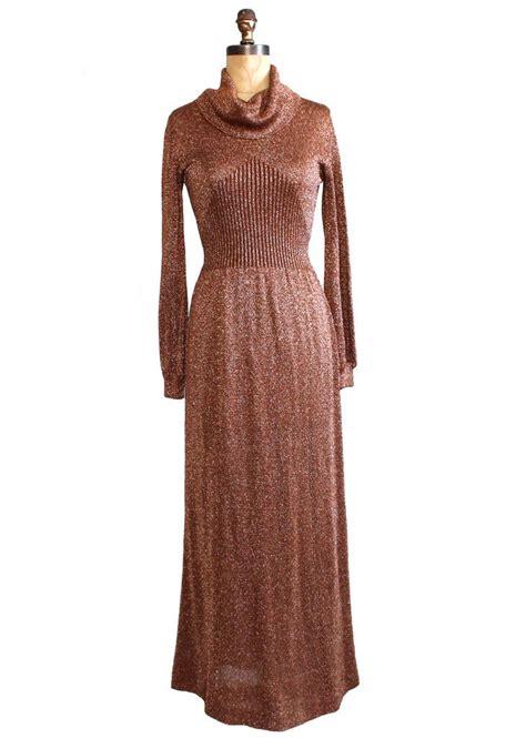 Murah Midi Dress dress trends for fall sweater vest