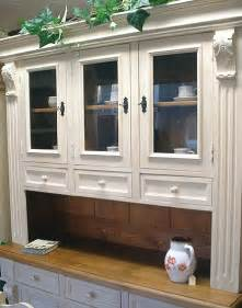 wall cabinet height wall cabinet height estate buildings information portal