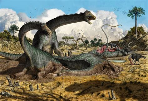 American Cut 2 8g biororbs armadilha de dinossauros