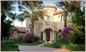 Luxury Homes Naples Fl Naples Luxury Golf Real Estate Luxury Homes And Condos For Sale