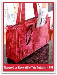 c tutorial pdf by balaguruswamy ruby red bags on pinterest pdf sewing patterns sewing