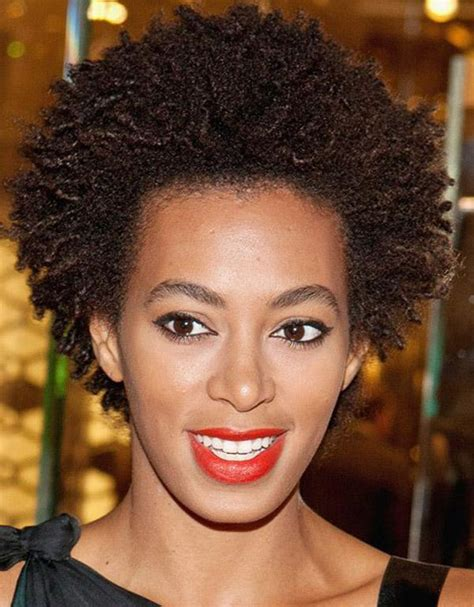 2017 Hairstyles For 50 Highlighting Caramels by 50 Boldest Curly Hairstyles For Black 2017