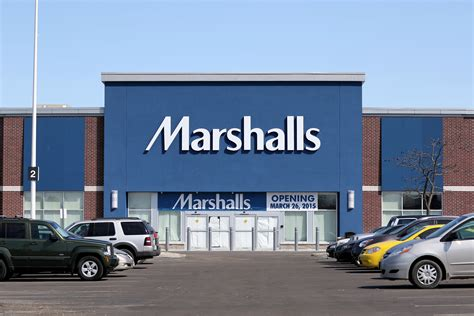 Marshalls Home Goods Store Locator by Related Keywords Suggestions For Marshalls Store