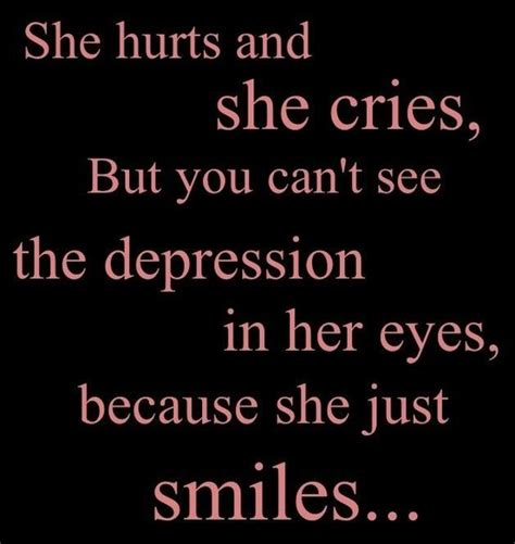 Depression Quotes And Depression Quotes Quotesgram