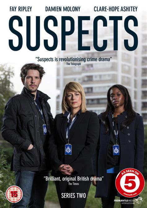 dramanice two cops watch suspects season 2 watchseries