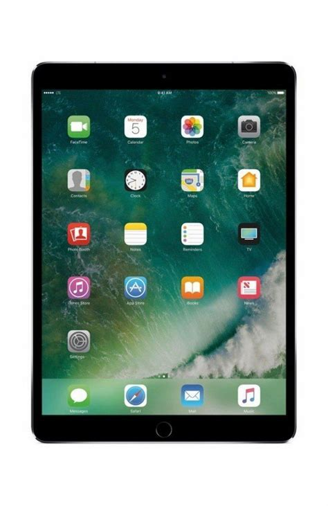 Tablet Apple 7 Inch apple tablet 9 7 inch 32gb wi fi shop it