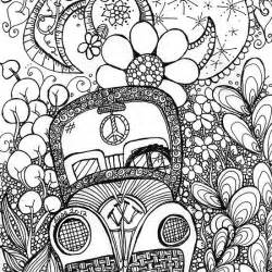 trippy coloring book trippy coloring pages trippy coloring pages mushrooms