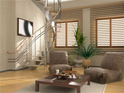 blind spot window coverings shutters blinds and window treatments in melbourne the