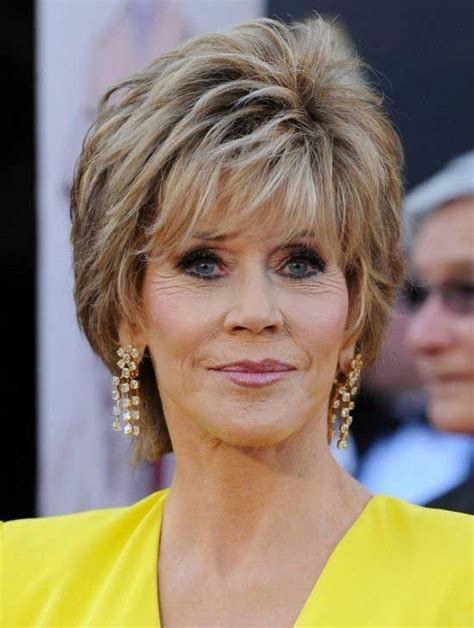 jane fonda haircuts for 2013 for women over 50 jane fonda haircuts for 2013 for women over 50 25 lovely